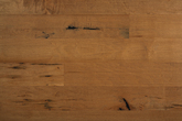 Columbia hardwood floor sample image.