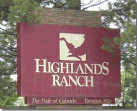 highlands-ranch