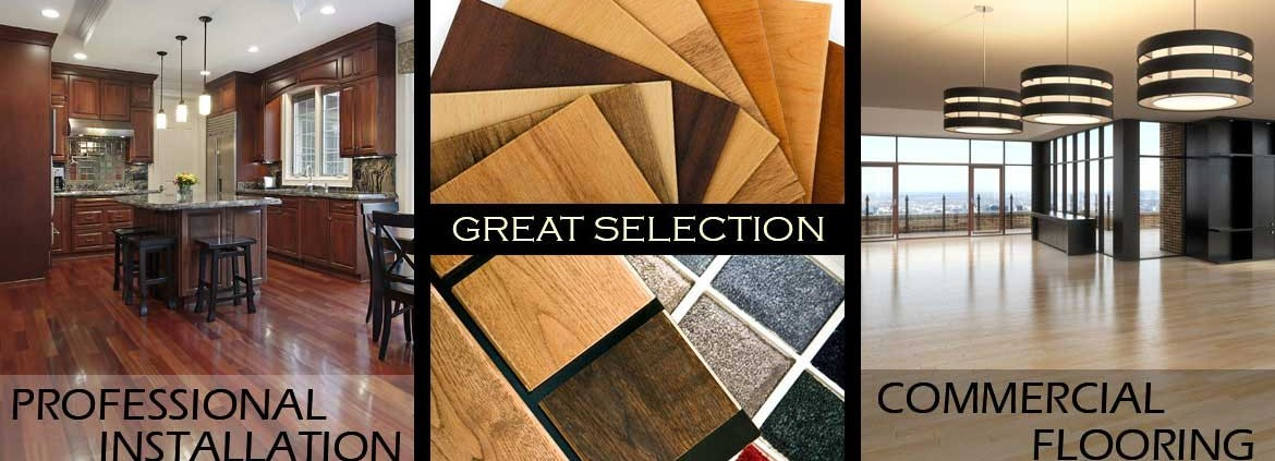 Flooring Denver Floors Amp Floor Coverings Flooring