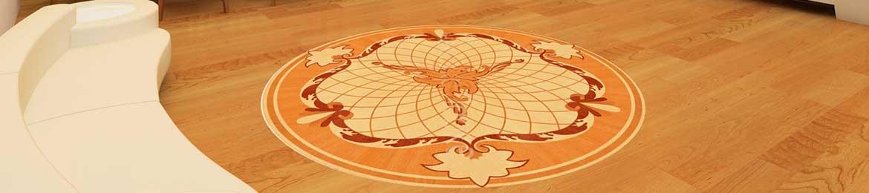 Laminate flooring denver colorado wood laminate for Laminate flooring denver