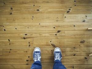 feet-839001_640